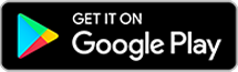 https://cdn.balatonsound.com/c10ne1l/9b87/pl/media/2020/03/google_play_badge.png