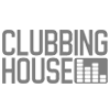 https://cdn.balatonsound.com/c3wb3a/9b87/fr/media/2019/04/clubbinghouse_gris.png