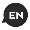 https://cdn.balatonsound.com/c5c98c/9b87/fr/media/2019/04/electronews.png