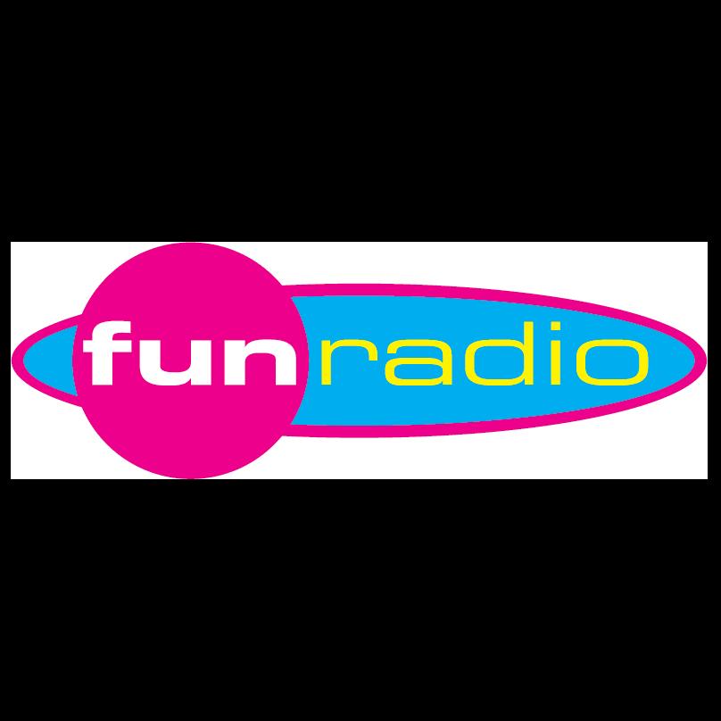 https://cdn.balatonsound.com/c5c98c/9b87/fr/media/2019/04/fun_radio.png