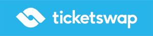 https://cdn.balatonsound.com/cghmb9/9b87/it/media/2019/12/ticketswap_208.jpg