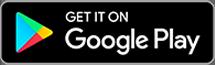 https://cdn.balatonsound.com/cphiyy/9b87/pl/media/2020/03/google_play_badge.png