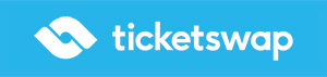 https://cdn.balatonsound.com/cszlxl/9b87/it/media/2019/12/ticketswap_208.jpg