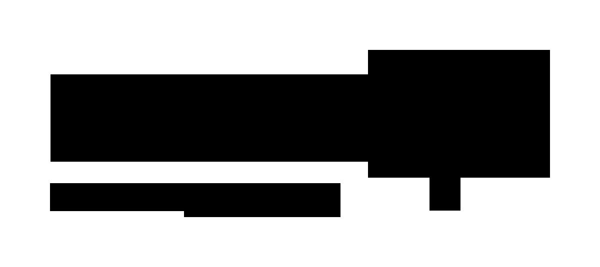 https://cdn.balatonsound.com/ctpem7/9b87/nl/media/2019/12/reservix_logo_dtp_web_rgb_font_black_180704.png