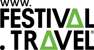https://cdn.balatonsound.com/ctpem7/9b87/pl/media/2019/12/festivaltravel_logo.png