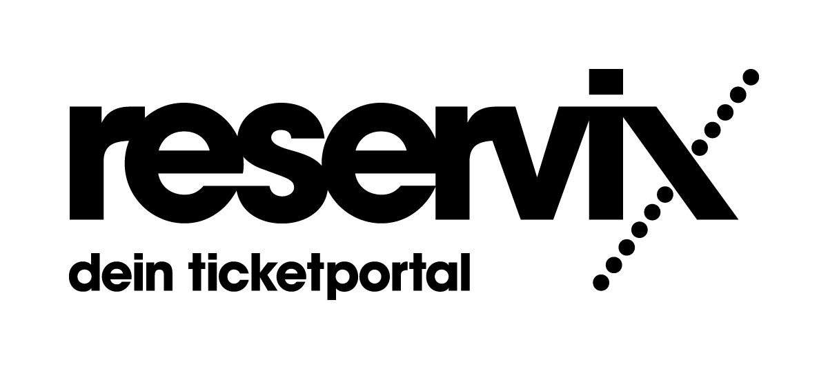 https://cdn.balatonsound.com/czj7ds/9b87/nl/media/2019/12/reservix_logo_dtp_web_rgb_font_black_180704.png